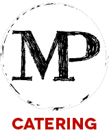 Market Place Catering